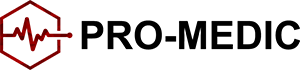 Kursy online – Pierwsza Pomoc, BHP, PPOŻ | Pro-Medic