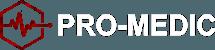 logo_pion_white_200